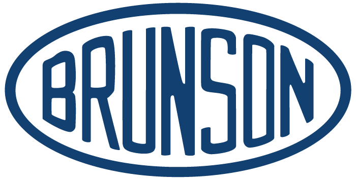 Brunson Precision Alignment Services